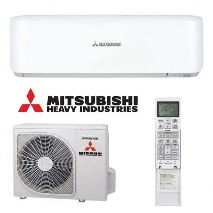 Mitsubishi Airco Heavy Industries Split unit SRKSRC 50 ZS-W.jpg